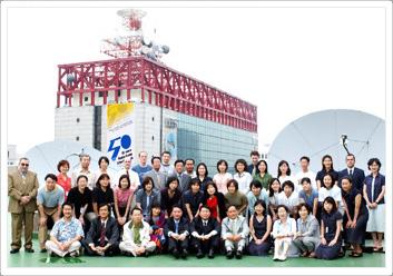 KBS WORLD Radio, la Ventana de Corea hacia el mundo Img_about_rki